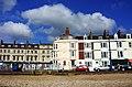 The Esplanade, Weymouth (geograph 1850370).jpg