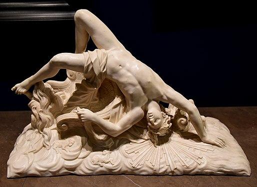 Phaethon Wikipedia