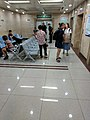 The First Hospital of China Medical University in Shenyang 7.jpg