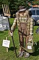 The Gardener created at HMP Gartree - Lubenham's Scarecrow Weekend - September 2011.jpg