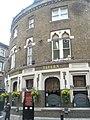 The Globe Tavern, Southwark - geograph.org.uk - 1258551.jpg