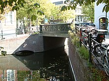 The Hague Bridge GW 45 Hooikadebrug (02).JPG