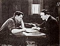 The Journey's End (1921) - 4.jpg