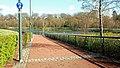 The Lagan Walkway, Belfast (1) - geograph.org.uk - 1219445.jpg