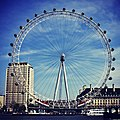The London Eye (127161947).jpeg