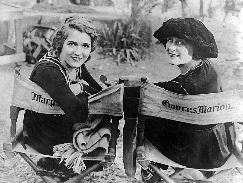 File:The Love Light (1921) - 2.jpg