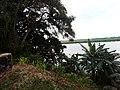 The Luo historical site Puvungu.jpg
