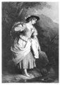 The Maid of the Mill by Corbould.png