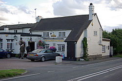 The March Hare Inn, Broughton Hackett.jpg