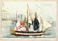 The Miniature Frigate on a Cruise 1834.png