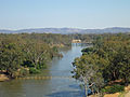 The Murray from Hume Weir 6475.jpg