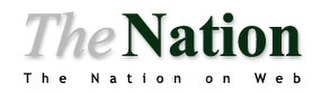 The Nation (Pakistan) - The Nation