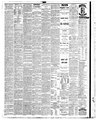 The New Orleans Bee 1885 October 0004.pdf