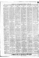 The New Orleans Bee 1906 April 0090.pdf