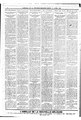 The New Orleans Bee 1906 April 0098.pdf