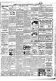 The New Orleans Bee 1907 November 0197.pdf
