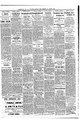 The New Orleans Bee 1911 June 0091.pdf