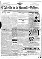The New Orleans Bee 1911 September 0197.pdf