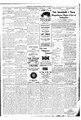 The New Orleans Bee 1915 December 0075.pdf