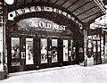 The Old Nest (1921) - 7.jpg
