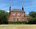 The Old Police Station, Winterton - geograph.org.uk - 201953.jpg
