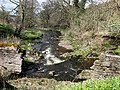 The Oxnam Water - geograph.org.uk - 772002.jpg