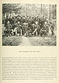 The Photographic History of The Civil War Volume 02 Page 115.jpg