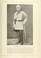 The Photographic History of The Civil War Volume 02 Page 241.jpg