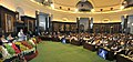 The Prime Minister, Shri Narendra Modi delivering his inaugural address at the National Legislators Conference, in New Delhi (2).jpg