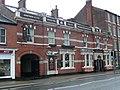 The Queens Hotel (7003231366).jpg