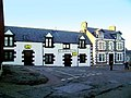The Seafield Inn at Portknockie - geograph.org.uk - 688579.jpg