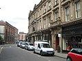 The Strand, Derby 08.jpg