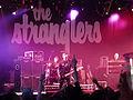 The Stranglers T in the Park 2008.jpg