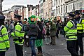 The Streets Of Dublin After The St. Patrick's Day Parade (5535901154).jpg