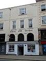 The Three Old Arches 44-50 Bridge Street Chester CH1 1NQ.jpg