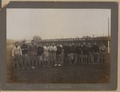 The Tigers of Hamilton football team (HS85-10-17806) original.tif