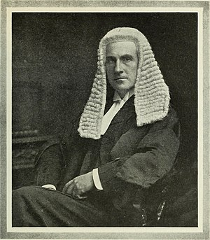 Samuel Thomas Evans - Samuel Thomas Evans in The Times history of the war (1914) (14577874670)