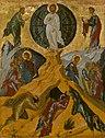 The Transfiguration - Google Art Project (715773).jpg