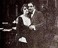 The Unforeseen (1917) - 2.jpg