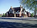 The Urmston Public House - geograph.org.uk - 419785.jpg