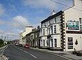 The Victoria Inn, Glasson, Thurnham CP - geograph.org.uk - 438495.jpg
