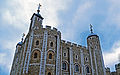 The White Tower (7205401024).jpg