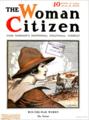 The Woman Citizen June 8, 1918 Win-The-War Women The Farmer.png
