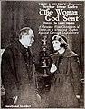 The Woman God Sent (1920) - 4.jpg