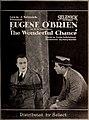 The Wonderful Chance (1920) - 2.jpg