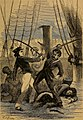 The Yankee middy; or, The adventures of a naval officer. - A story of the Great Rebellion. (1871) (14778505201).jpg
