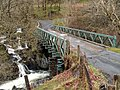 The bridge over the Afon Ystwyth - geograph.org.uk - 751240.jpg