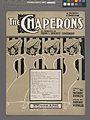 The chaperon (NYPL Hades-1925825-1953338).jpg
