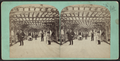 The children's shelter, from Robert N. Dennis collection of stereoscopic views.png