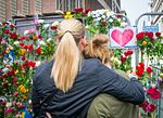 The day after the terrorist attack in Stockholm in 2017-3.jpg